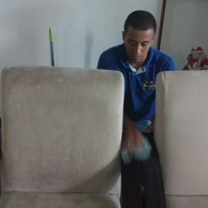 un antes y un despues como pueden estar tus muebles y como pueden quedar cambios visibles