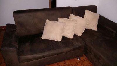 calidad en lavado de muebles cali