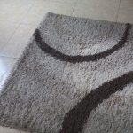 lavado de alfombras cali