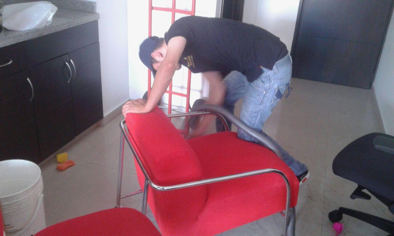 mitos en mantenimineto de muebles cali