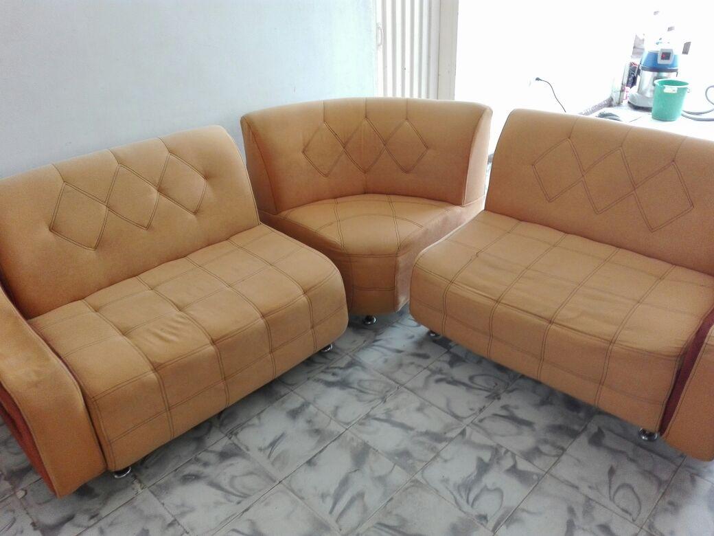 lavado de muebles cali sur