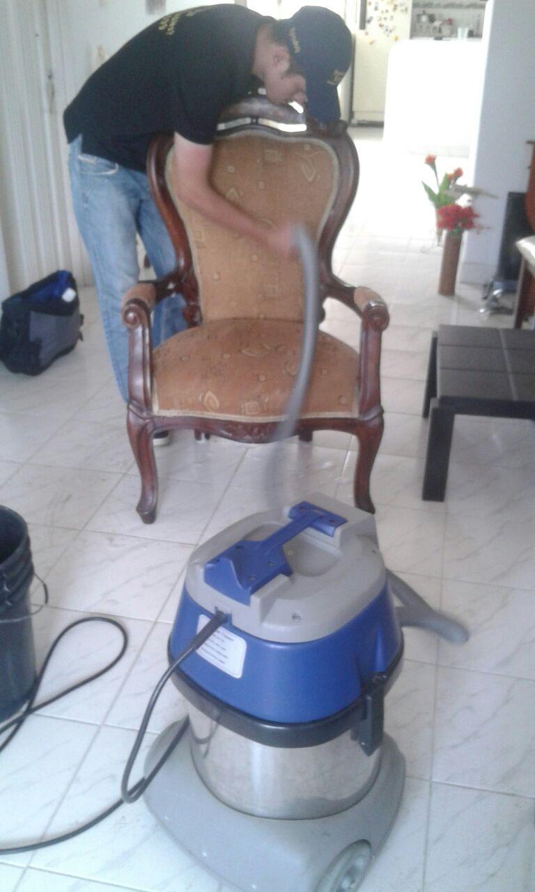 Limpieza en seco de alfombras cheap limpiador de vapor - Limpiar alfombras en seco ...