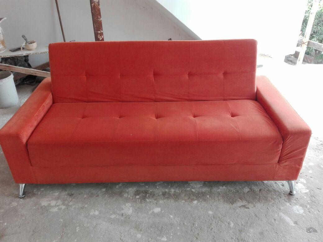 Limpieza de muebles a domicilio cali 3447513 una opcion de - Limpieza en seco en casa ...