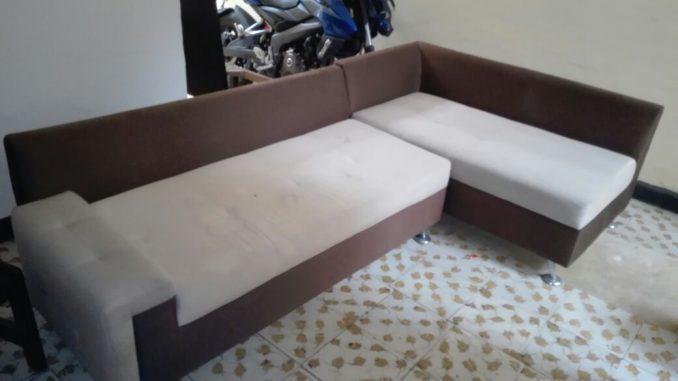 escoger lavado de muebles y alfombras