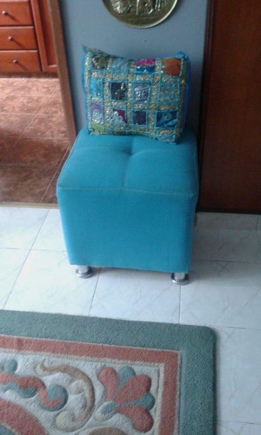 diferentes fotos de lavado de muebles