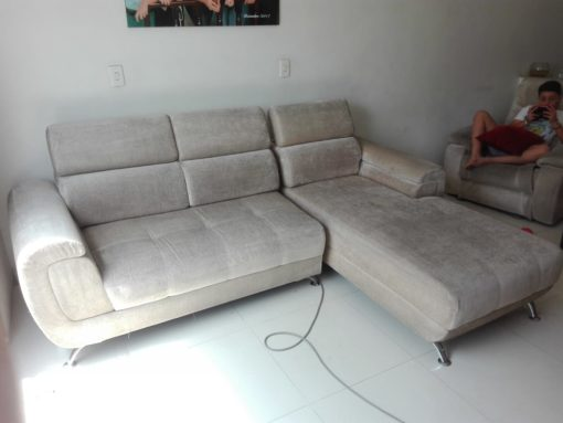 limpieza de muebles cordoba