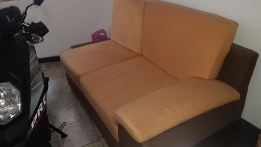 lavado de muebles cali sector norte