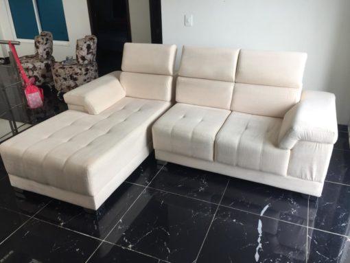lavado de muebles villa colombia