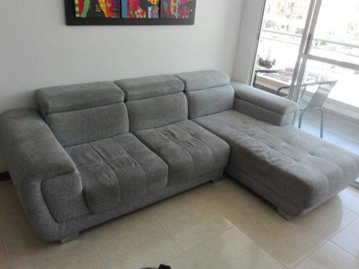 lavadores de muebles especializados en cali-3447513
